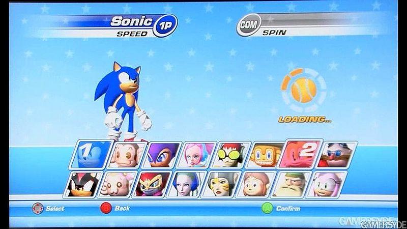 800px-SEGA_Superstars_Tennis_Character_Select.jpg