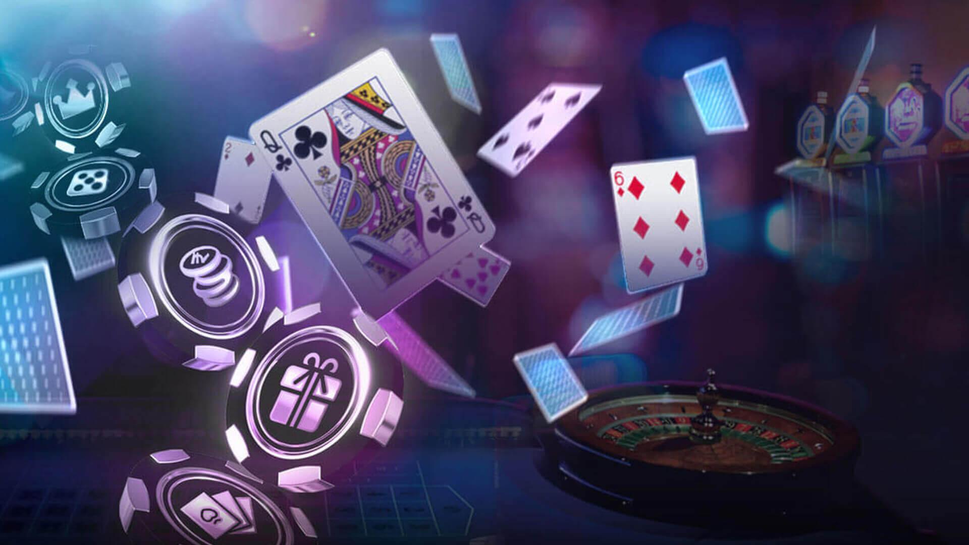 casino-software.jpg