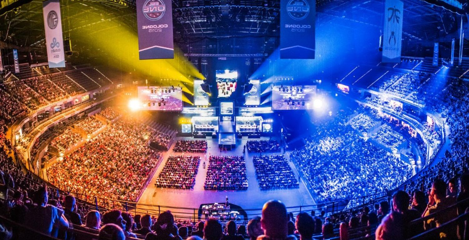 does-esports-need-a-players_-union.jpg
