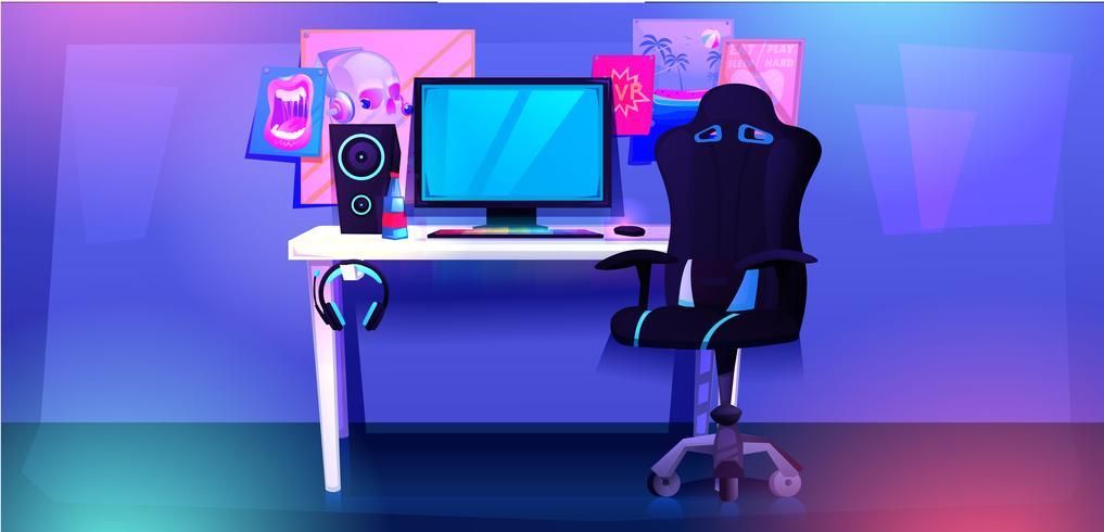 esports-workplace-cyber-sportsman-gamer-vector.jpg