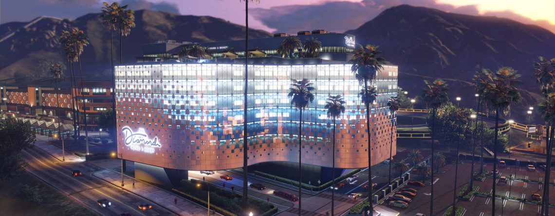 GTA-Online-Casino-Gebäude-Neu-1140x445.jpg