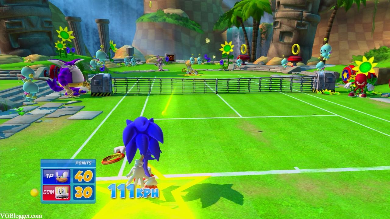 Sega-Superstars-Tennis-PS3.jpg