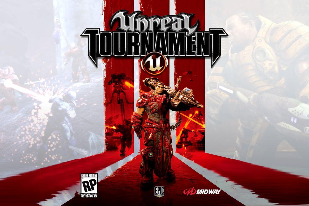 unreal-tournament-3-1.0.jpg