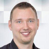 Tobias Veltin